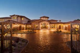 luxury homes luxury places on luxury homes luxury homes exterior and traditional exterior