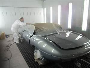 Peinture Complete Voiture : peinture complete de votre voiture pour 1000 dans le 94 clio clio rs renault forum marques ~ Maxctalentgroup.com Avis de Voitures