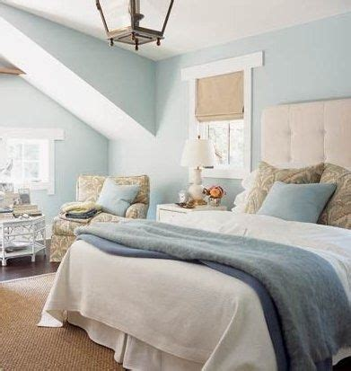 light blue and white bedroom 17 best ideas about light blue bedrooms on pinterest 19030 | bbb61a2877fb7074f0fedc27923fa5e0