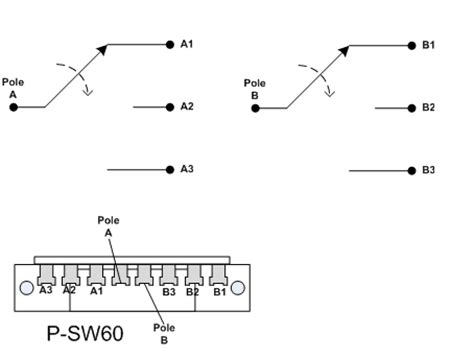 Rotary Switch Wiring Diagram Telecaster by Switch Selector Tele 3 Way Black Lified Parts