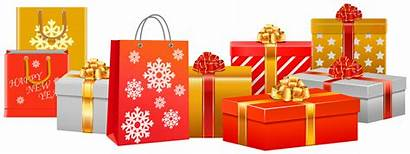Gifts Clipart Transparent Yopriceville 1401 1539 Previous