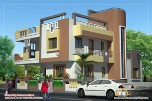 stunning plan of duplex building photos modern beautiful duplex house design home design inside