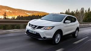Nissan Qashqai 7 Places : nissan qashqai test pierwsza jazda fenomen 2 0 ~ Maxctalentgroup.com Avis de Voitures
