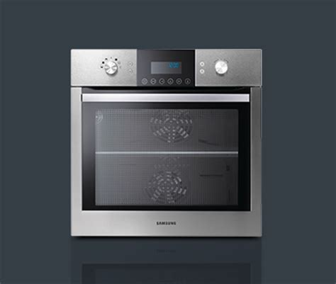 Samsung Cooking Appliances   Currys