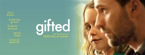 Image result for gifted