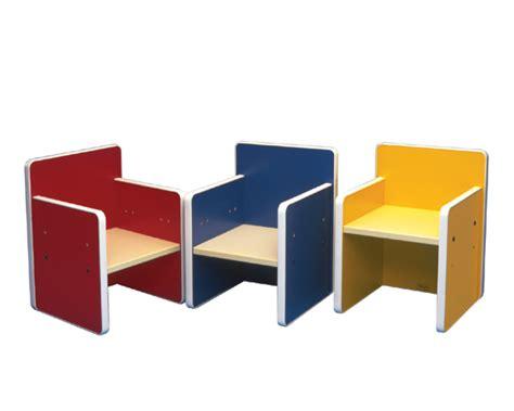 chairs manufacturer of wooden furniture for kindergarten