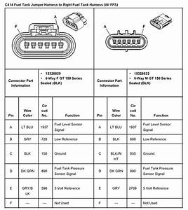 18 Images Fuel Sending Unit Wiring Diagram