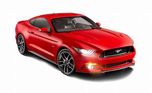 2015 Ford Mustang GT, Mustang GT Premium Review, Specs, Price (Video)
