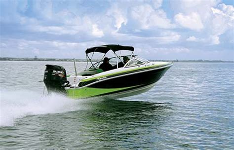 Haines Bowrider Boats by The 12 Best Bowrider Boats On The Market Trade Boats