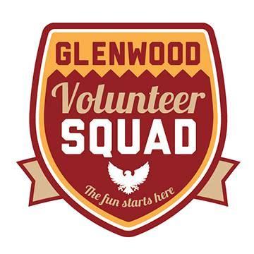 glenwood volunteer squad the starts here home 902 | ?media id=268949666636534