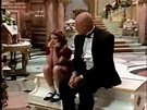 Annie-Rule the World(For Victor Garber) - YouTube