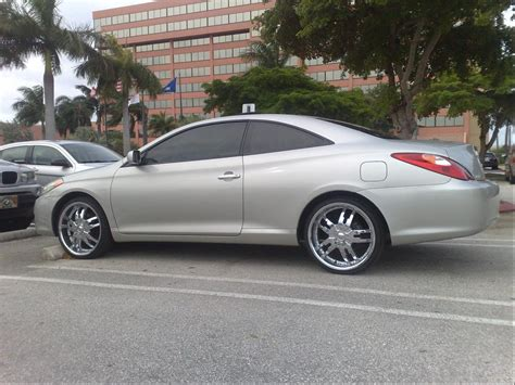 2014 Toyota Solara by Toyota Solara Pictures Information And Specs Auto