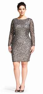 36 plus size wedding guest dresses with sleeves wedding for Plus size guest wedding dresses