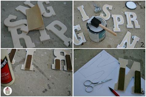 Letter R Home Decor : Hoosier Homemade