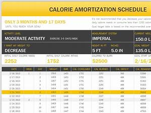 excel appointment schedule template calorie amortization schedule printable medical forms