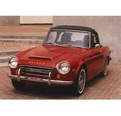 Datsun Cars Pictures  Amazing