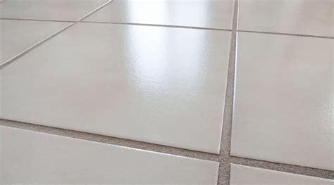 cleaning ceramic   cinch  clean
