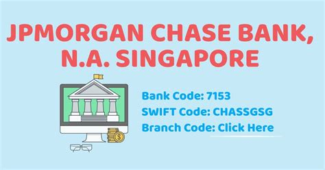The ach bank code, branch code and account number are key fields in the required information to be provided for interbank giro (ibg) ach bank bank name code @ 7171 dbs bank ltd. Dbs Bank Code Singapore / Dbs Bank Branch Code - Save on international fees by using ...