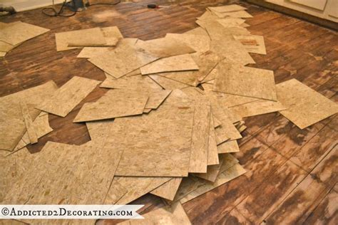 12x12 vinyl floor tiles asbestos let s play a called are these asbestos tiles that i