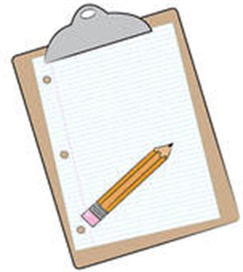 clipboard and pen clipart lined paper clipart clipart panda free clipart images