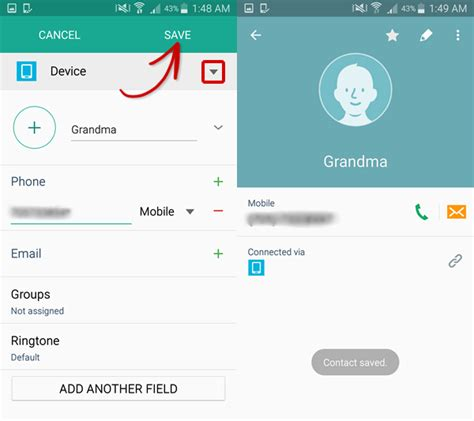 Manage Contacts On Samsung Galaxy S4 Marshmallow Vs. Pdo Signs. Defined Signs. Illuminati Signs Of Stroke. Pneumatocele Signs. Smoking Diagram Signs. Virgo Man Signs Of Stroke. Delta Sigma Theta Signs Of Stroke. Barber Signs Of Stroke