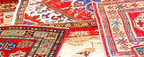 les tapis tunisie