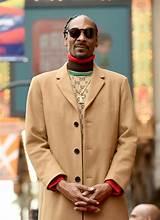 Calvin cordozar broadus jr., tha doggfather. Snoop Dogg's Family Celebrates Granddaughter Eleven's 1st Birthday with Adorable Photos