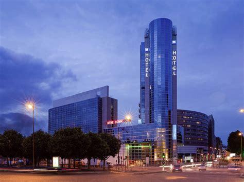 hotel in montreuil ibis budget porte de montreuil