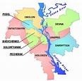 Subdivisions of Kiev - Wikipedia