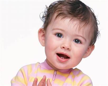 Cute Babies Wallpapers Hq Resolutions Normal 1024