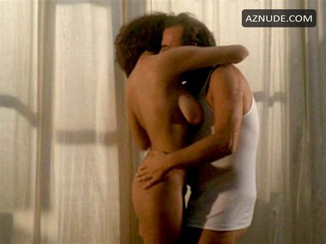 Diario Di Un Vizio Nude Scenes Aznude