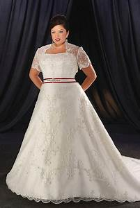 Cool deluxe plus size victorian wedding dresses my for Plus size victorian wedding dresses