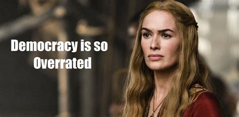 Cersei Lannister Meme - 19 memes on cersei lannister which will make you adore her not hate her