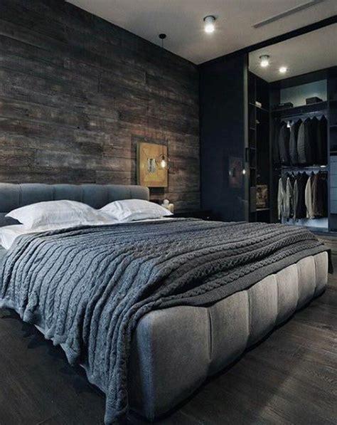 mens bedrooms designs best 25 men bedroom ideas on pinterest