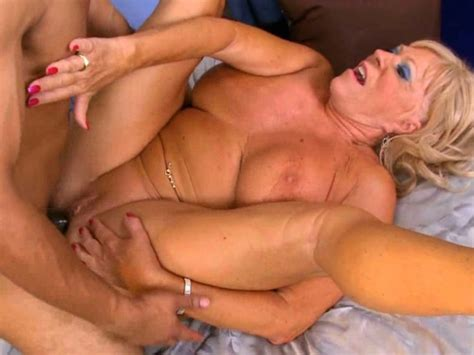 free older woman sex pics granny stories sex mature bush tgp