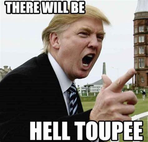 Donald Trump Funny Memes - donald trump 2016 memes funny joke pictures