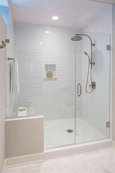 best 25 shower ideas on shower ideas showers
