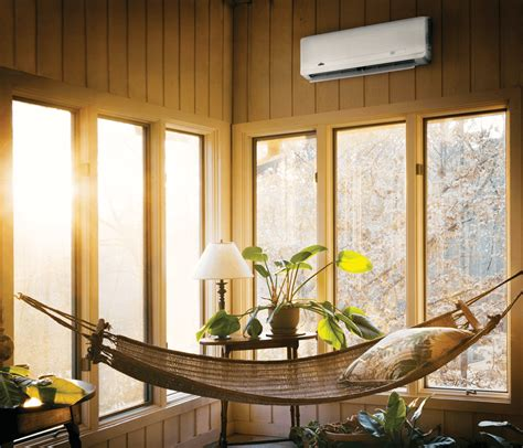 heating cooling options  sunrooms napoleon heating