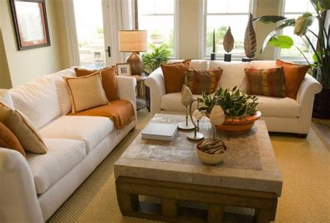 Living Room Cheap Furniture by Buying A Cheap Living Room Furniture Www Freshinterior Me