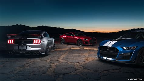 2020 Ford Mustang Shelby Gt500 Wallpaper by 2020 Ford Mustang Shelby Gt500 Hd Wallpaper 114