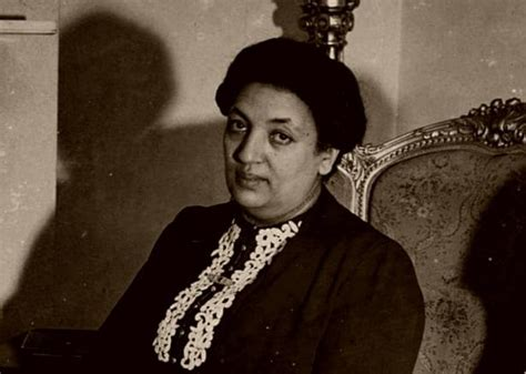 uci kc leaders  empress menen asfaw pictures