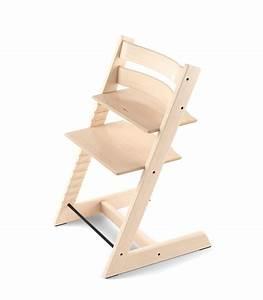 Tripp Trapp Walnuss : tripp trapp stuhl gebraucht kaufen nur 4 st bis 70 g nstiger ~ Watch28wear.com Haus und Dekorationen