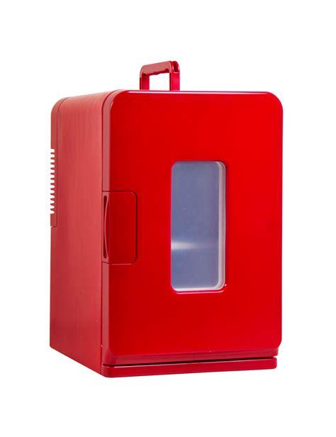 mini kühlschrank a mini k 252 hlschrank weber