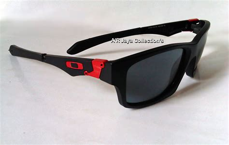 Harga Kacamata Merk Rostok jual sunglasses kacamata oakley jupiter squared black