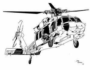 Blackhawk Drawing At Getdrawings Com