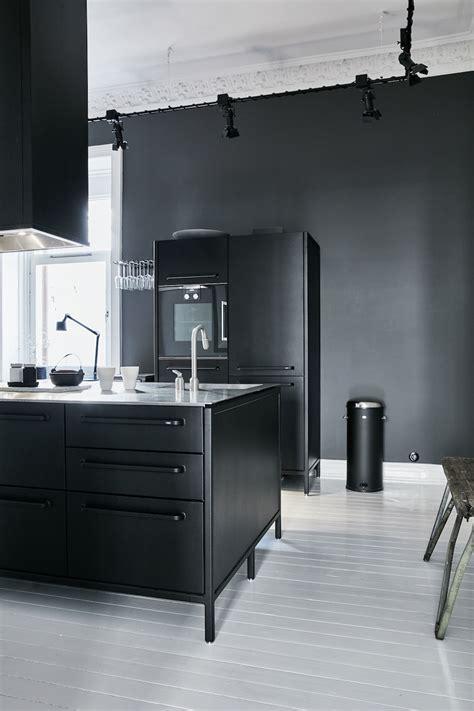 vipp cuisine les cuisines superbes cuisines contemporaines en acier