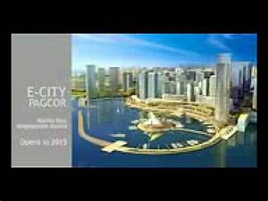 Philippines 2015 Exciting Projects - YouTube
