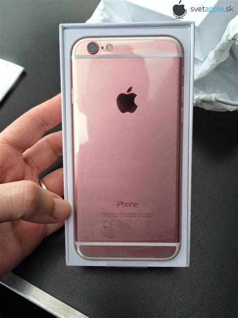 iphone pink gold iphone 6 gold and iphone on