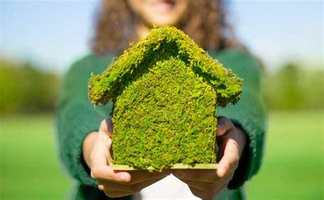 Introduction to Green Building: Environmental Sensitivity ...