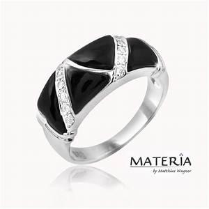 Wie Reinigt Man Silber : ringe silber mit schwarz beliebtester schmuck ~ Markanthonyermac.com Haus und Dekorationen